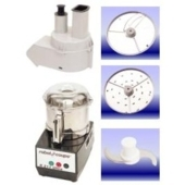 Robot Coupe R211 Food processor.