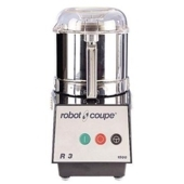 Robot Coupe R3 bowl cutter R3 parts processes up to1.5kg