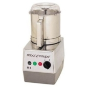 Robot Coupe R4 bowl cutter R4 parts processes up to2.5kg