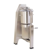 Compare Commercial large bowl cutters Machines price list
