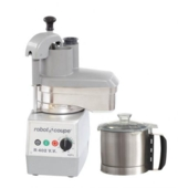 Robot coupe R402 & R302 food processor 2.5kg, R402  parts