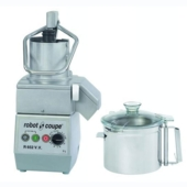 Robot Coupe R652 Food processor.