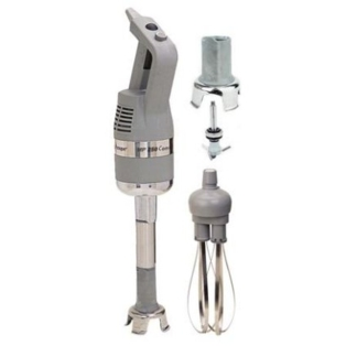 Robot Coupe Stick Blender CMP250 Combi with Whisk