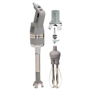Robot Coupe Stick Blender CMP300 Combi with Whisk