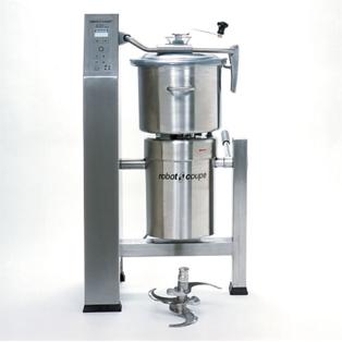 Robot Coupe Blixer 30 400v Blender Mixer Machine. 52341