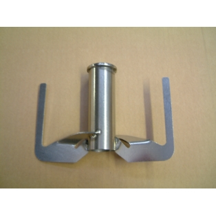 Ice cream maker parts and spares