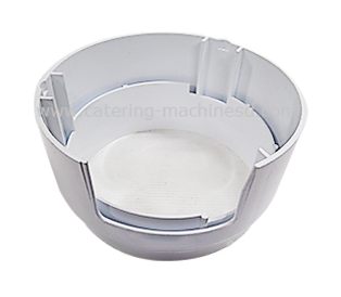 Robot Coupe Lid Top For Bowl R101A R201 Ultra -101088S
