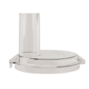 Magimix Lid for Work Bowl R1, 1800, 2000, Grand Chef R101