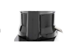 Robot Coupe C40 Bowl for Juicer Serial Number _586___