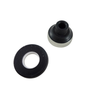 Robot Coupe MMP Blade Seal Assembly