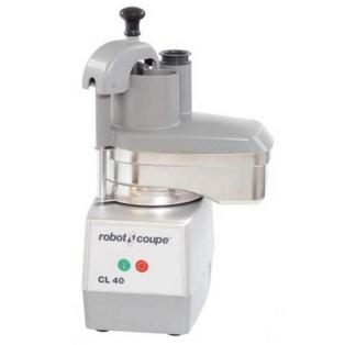 Robot Coupe CL40 Vegetable Preparation Machine. 24571