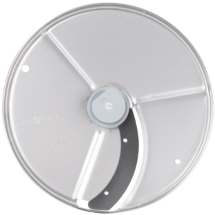 Wall Mounted 4 Pegged Disc Rack 16 Small Discs 8 Large