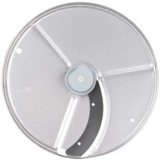 Robot Coupe R301  3mm Slicer Disc Food Processor & Veg Prep