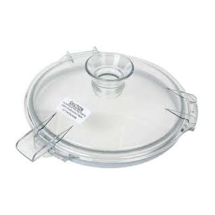 Robot Coupe Cutter Lid Only R602, R502, R5, R6,Blixer 5, 6