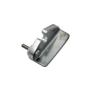 Robot Coupe R502 R602 CL50 (K) Metal Lock for Feed Cover