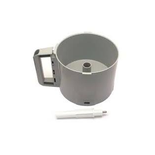Robot Coupe 2.9 Litre Plastic Bowl R201 R101A R211