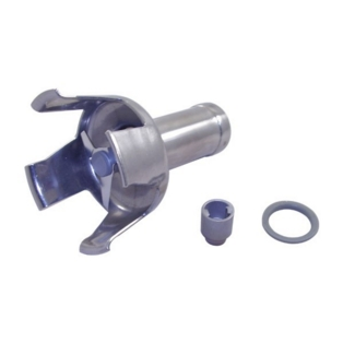 Robot Coupe MP550, MP600 MP800 Bell and Blade Assembly
