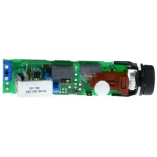 Robot Coupe MMP220 Stick Blender PCB