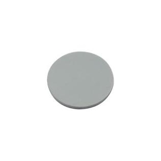 Robot Coupe Bolt Cover R201 Middle Grey