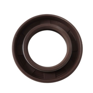Robot Coupe Drive Shaft Seal CL50/U (D)  25 x 42 x 7