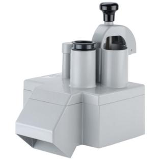 Robot Coupe R301 Vegetable Preparation Attachment CL20