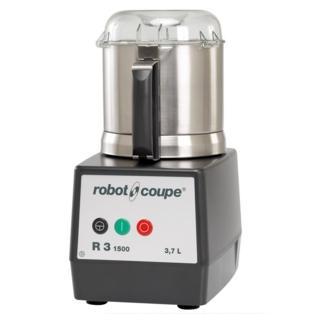 Robot Coupe Mixer R3-1500 Vertical Cutter Mixer 22383
