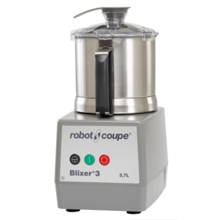 Robot Coupe Blixer 3 Blender & Coffee Grinder 33198