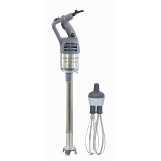 Robot Coupe MP450 Ultra Stick Blender 220-240V 50-60HZ