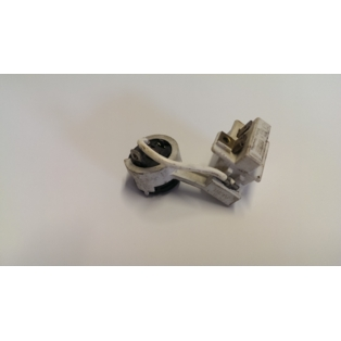Musso Gel Relay /Thermostat