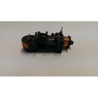 Musso Stella Relay L2 Thermostat Assembly