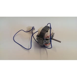 Robot Coupe G1700 Fan Motor for Nemox G170004