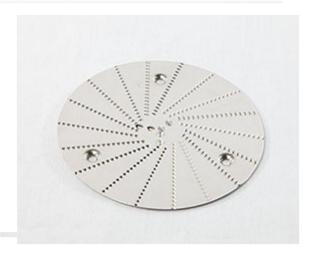 Robot Coupe Grating Plate Juicers J80 J100   49048