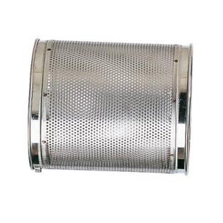 Robot Coupe Juicer Sieve Basket 0.5mm for C80