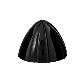Robot Coupe Large Cone for C40 Citrus Press Juicer