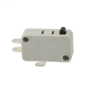 Microswitch for Magimix or Robot Coupe  89365