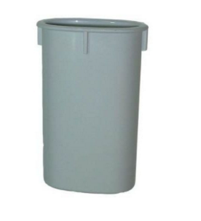 Magimix Food Pusher, R1 1800 2000 Robot Coupe R101, 52106