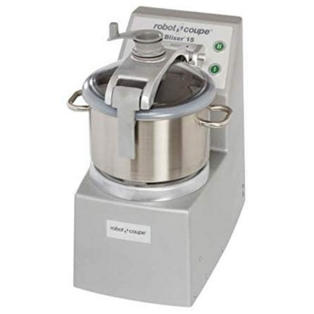 Robot Coupe Blixer 15 v.v. Variable Speed Blender