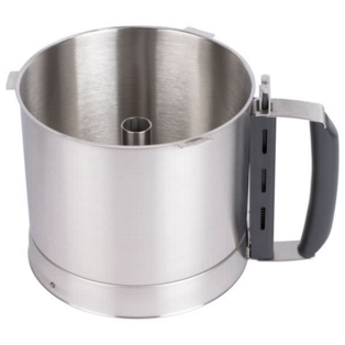 Robot Coupe Blixer 4 Stainless Steel Bowl
