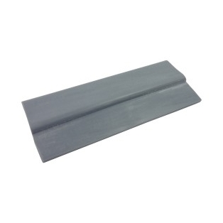 Robot coupe lid Wiper Handle Blixer 23 30 45 60