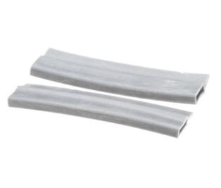 Robot coupe lid Wiper Handle Blixer 23 30 45 60