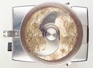 Blixers blender mixers