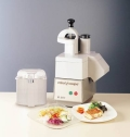 Food processors and spares