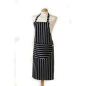 Traditional Aprons UK
