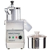 Robot Coupe R502 R502 VV Food processor.