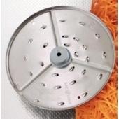 R101 Food processor discs and blades