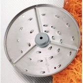 R211, R211 XL Ultra Food processor discs and blades.