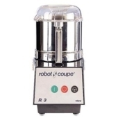 Robot Coupe R3 vertical cutter, Robot Coupe r3 parts