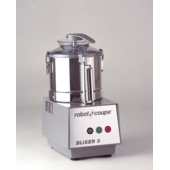 Robot Coupe R3 vertical cutter 30 covers