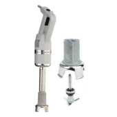 Robot coupe Stick blenders CMP compact with Parts