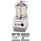 Robot coupe Blixer 4 blender - parts - 3 kgs 3 Litre
